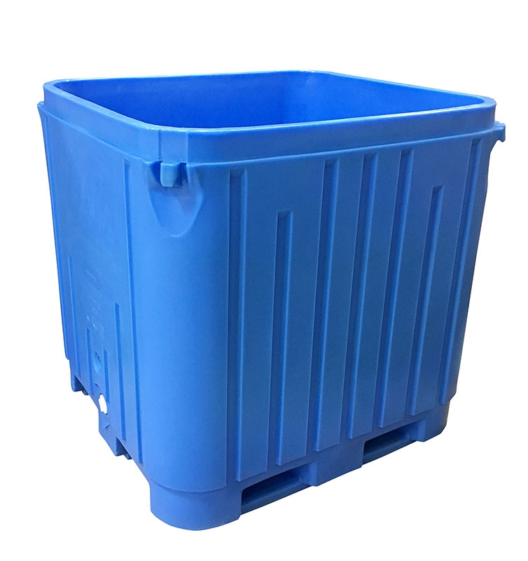 bins-DXS335-no-lid
