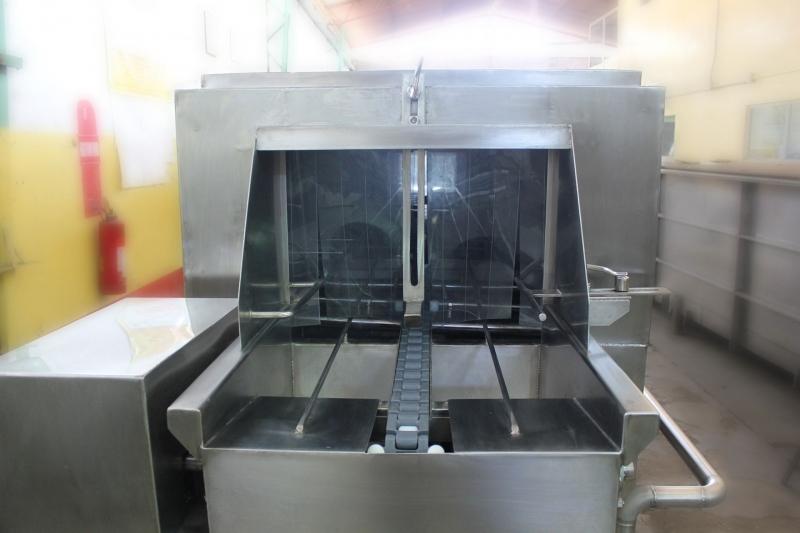lavadora-de-gavetas-2